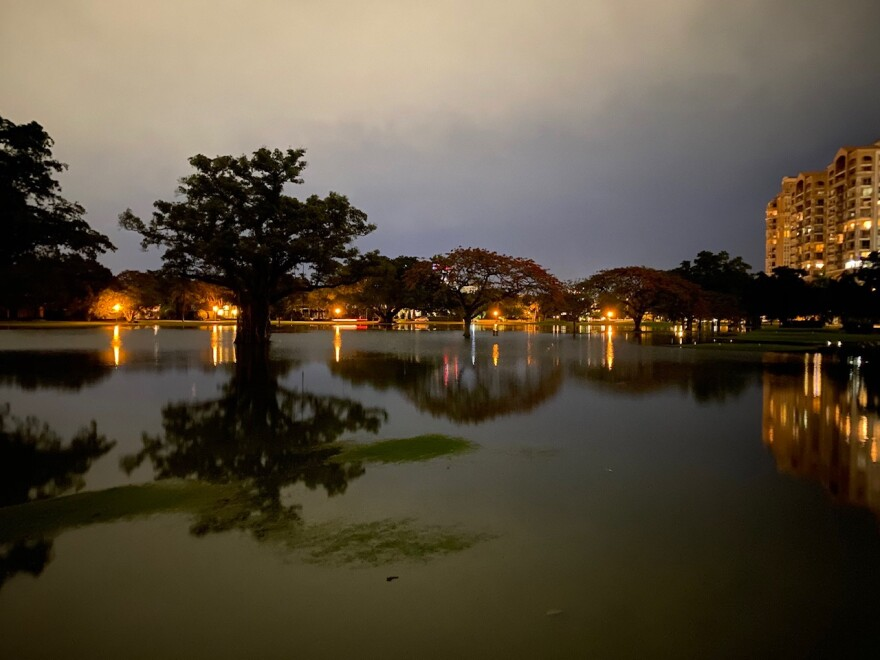 flooded_granada_golf_course.jpg