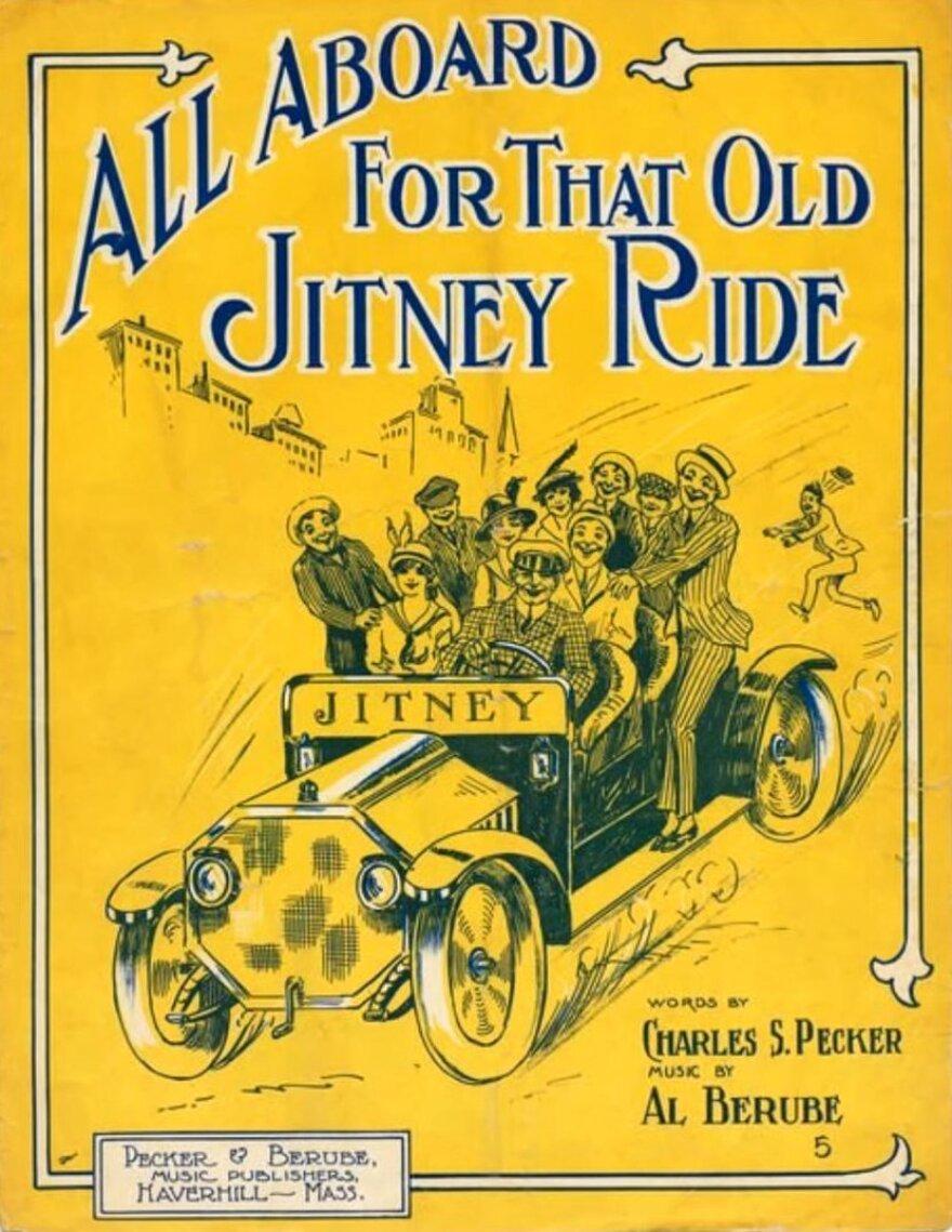 Jitney2.jpg
