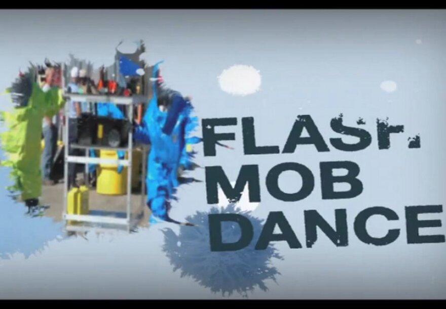 1-flashmob.jpg