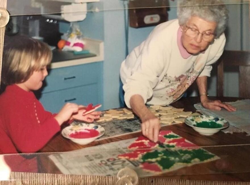kacie and grandma.jpg