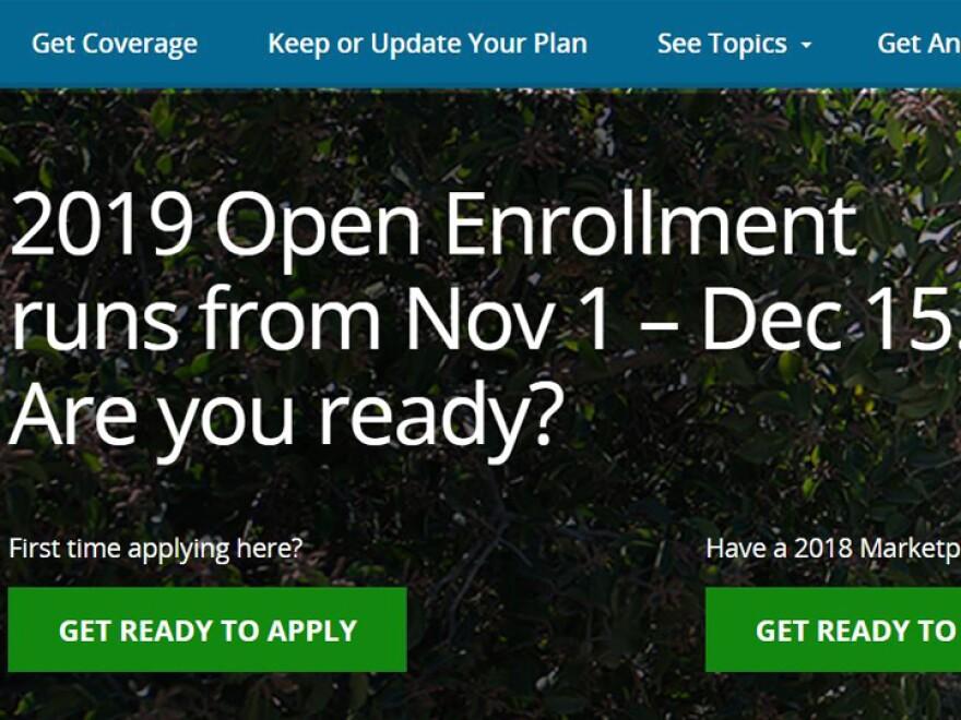 obamacare_enrollment_2019__healthcare.gov__0.jpg