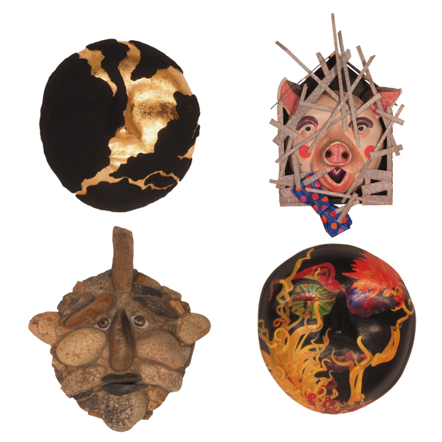 moafc_masks_collage.png
