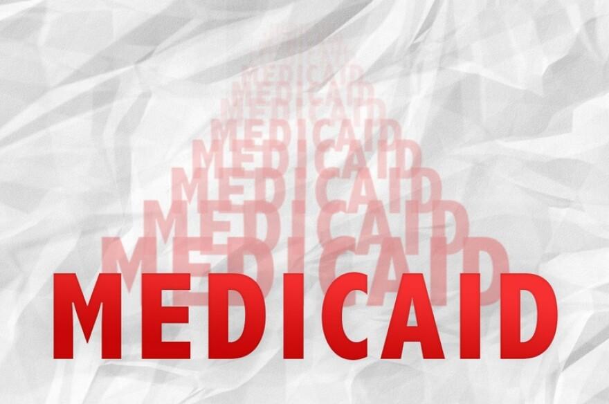 Medicaid-Expansion-3_jpg_800x1000_q100.jpg