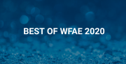 Best of WFAE 2020 large promo