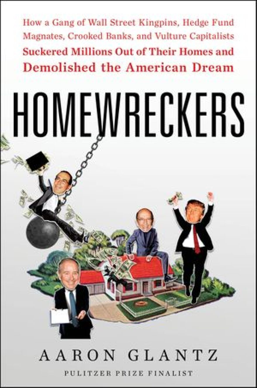 homewreckers_cover_picture__002_.jpg
