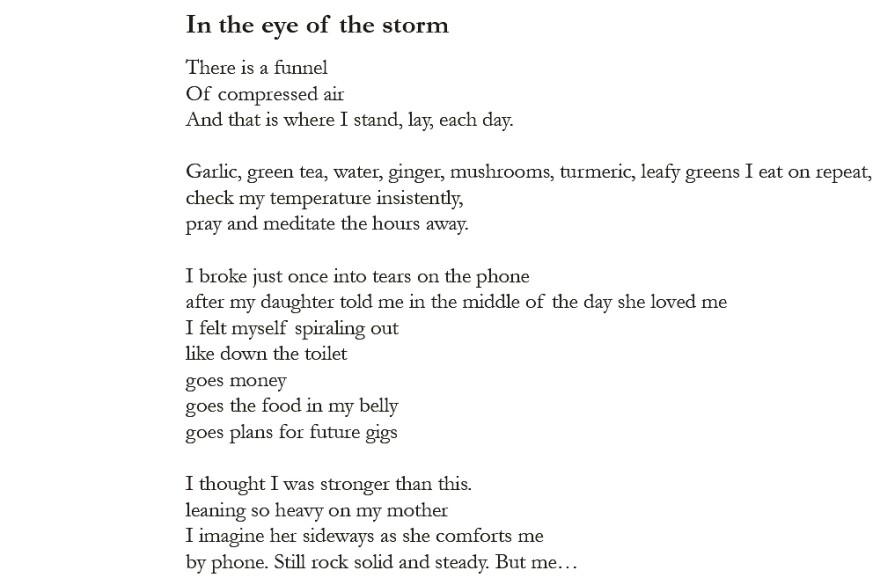 Natasha_Ria_El-Scari_poem_EyeofStorm_new.jpg