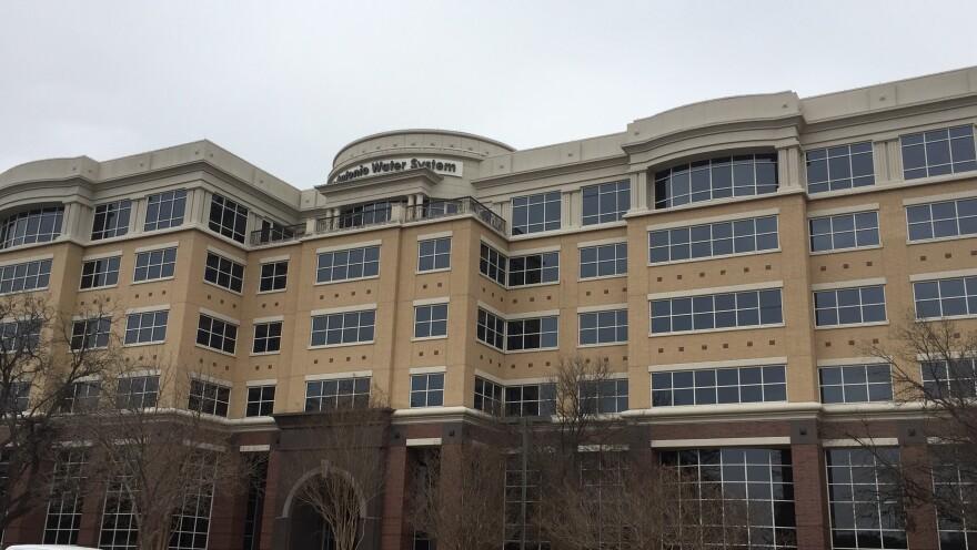 SAWS-Headquarters.jpg