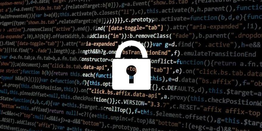computer_hacked.jpg