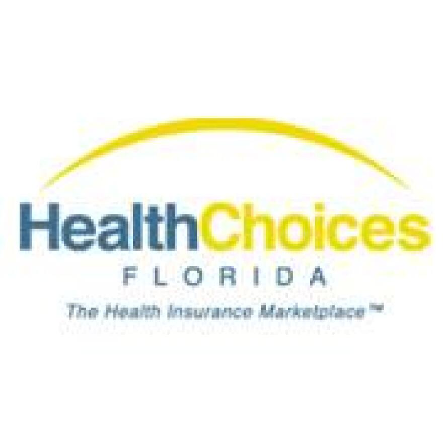 florida_health_choices.jpg