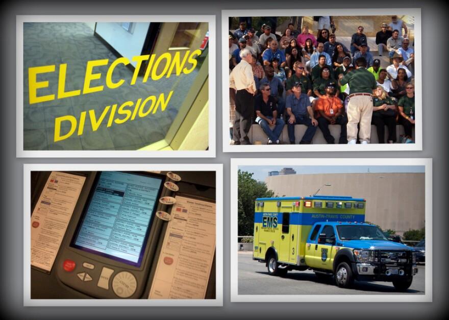 1-CharterElection.jpg