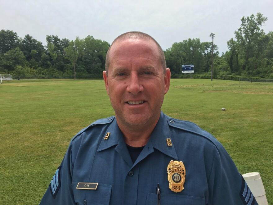 Sgt Skip Cox.JPG