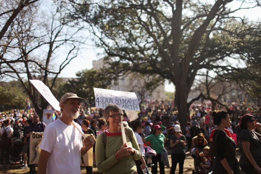 womens_march_2.jpg
