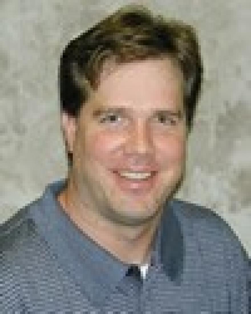 dr._kevin_johnson.png