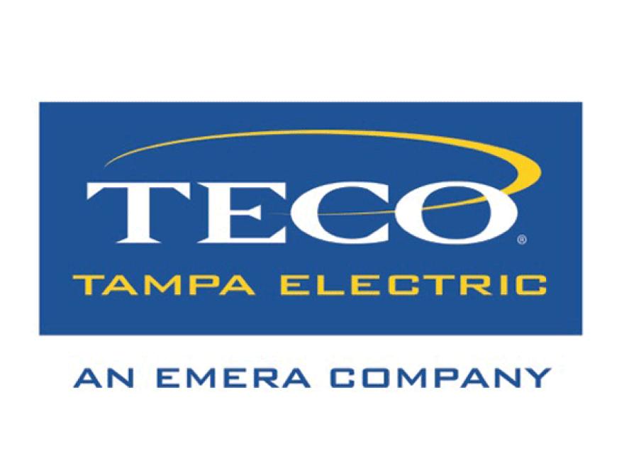 teco-1474668619.png