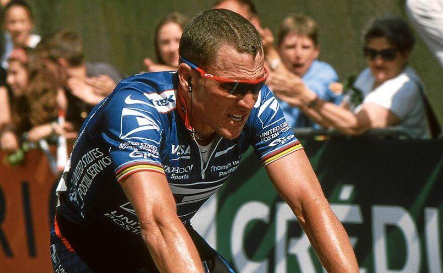 Lance_Armstrong_2002.jpg