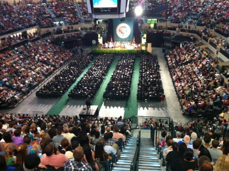 USF Graduation.jpg