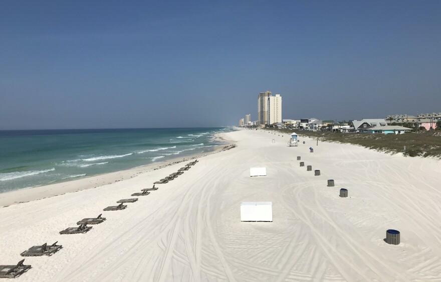 empty_panama_city_beach.jpg