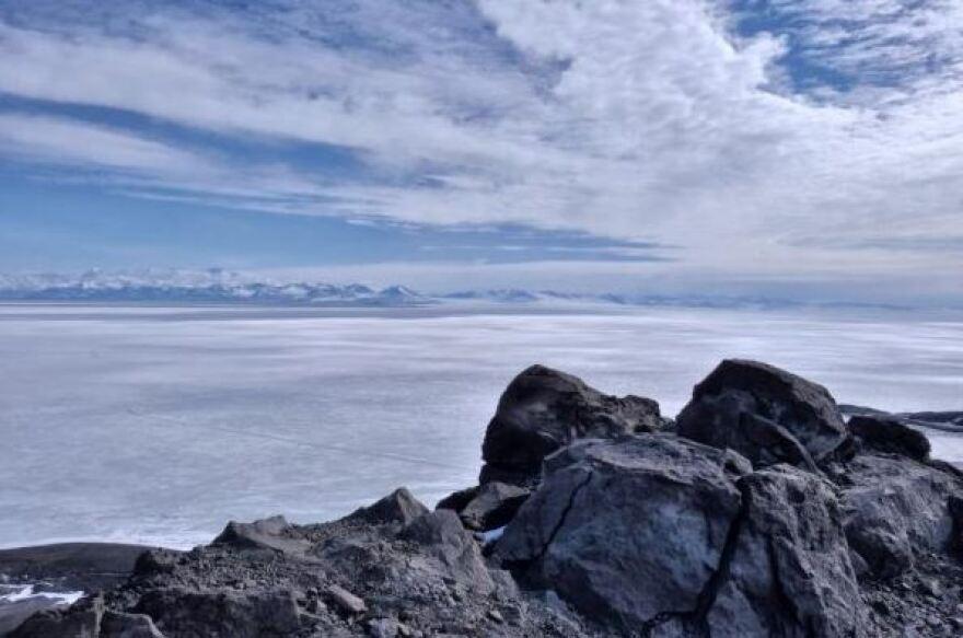 antarctic.JPG