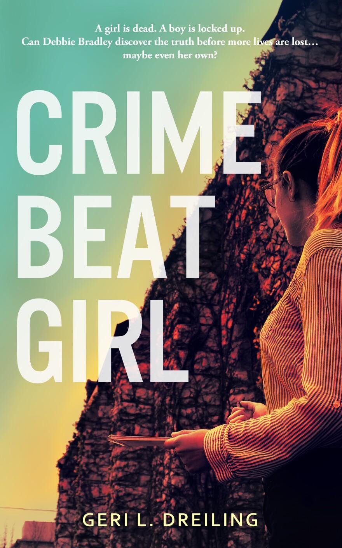 091420_provided_crimebeatgirljacket.jpg