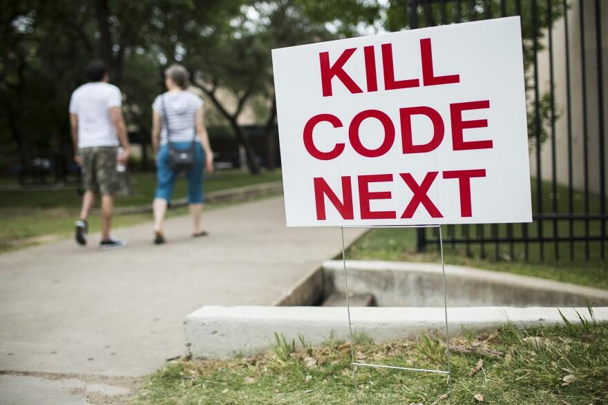 Code_Next.jpg