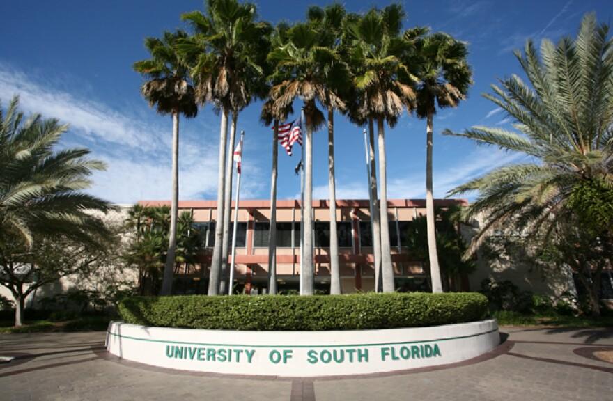 USF_Campus.jpg