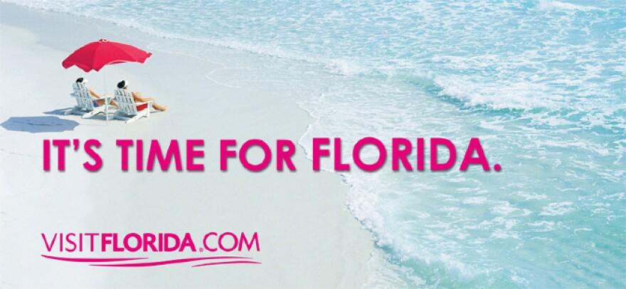 visit_florida.jpg