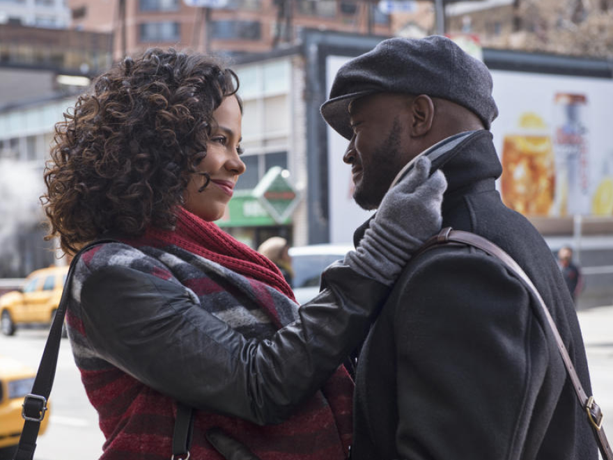 <em>The Best Man Holiday</em> is the latest in a long line of movies on which the fate of black cinema has rested.
