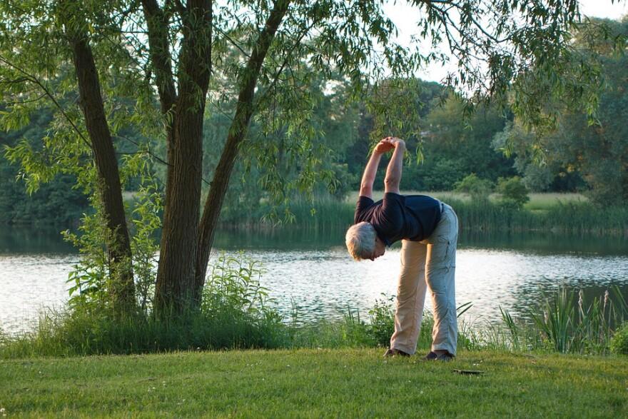 older_senior_exercise_lake.jpg