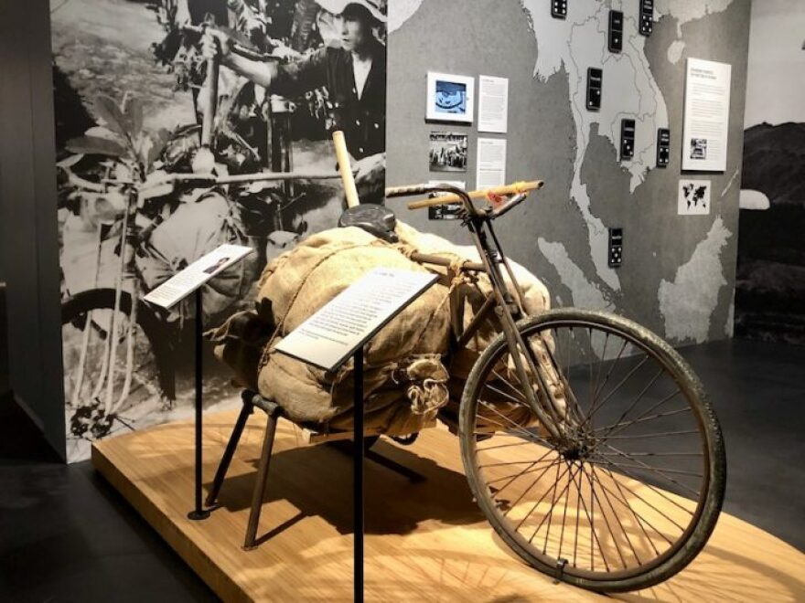 viet-cong-bicycle_wwi_museum_kevin_collison.jpeg