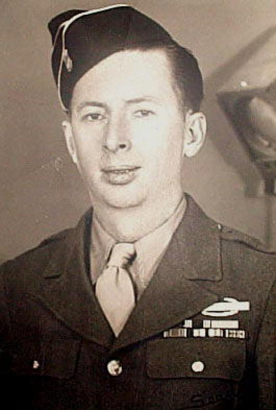 Bernard Bell