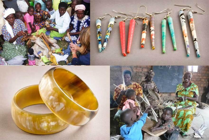 I_Love_Africa.jpg