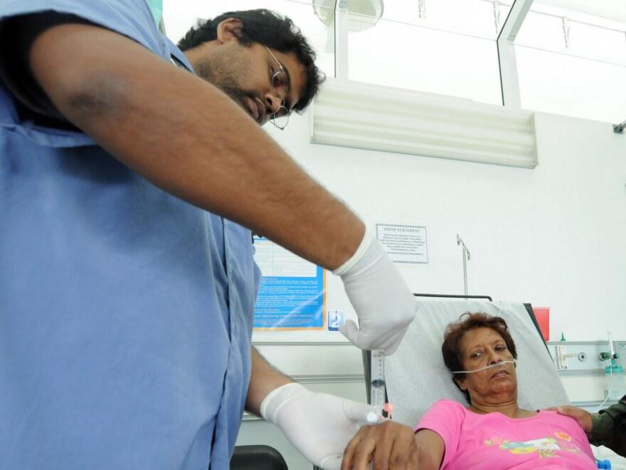 health_clinic.jpg