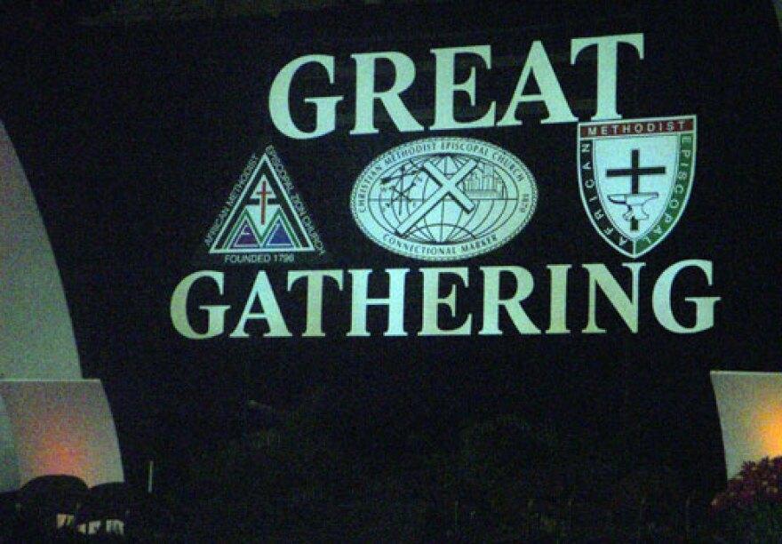 Gathering1.jpg