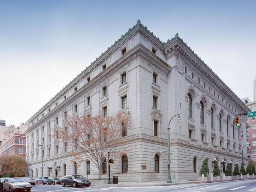 11th_u.s._circuit_court_of_appeals__news_service_of_florida_.jpg