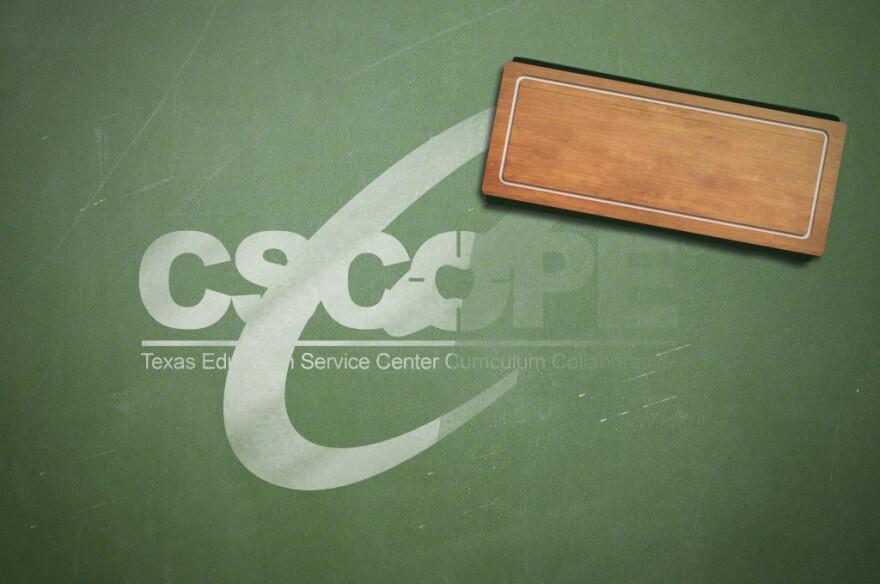 Cscope-Erase-2.jpg