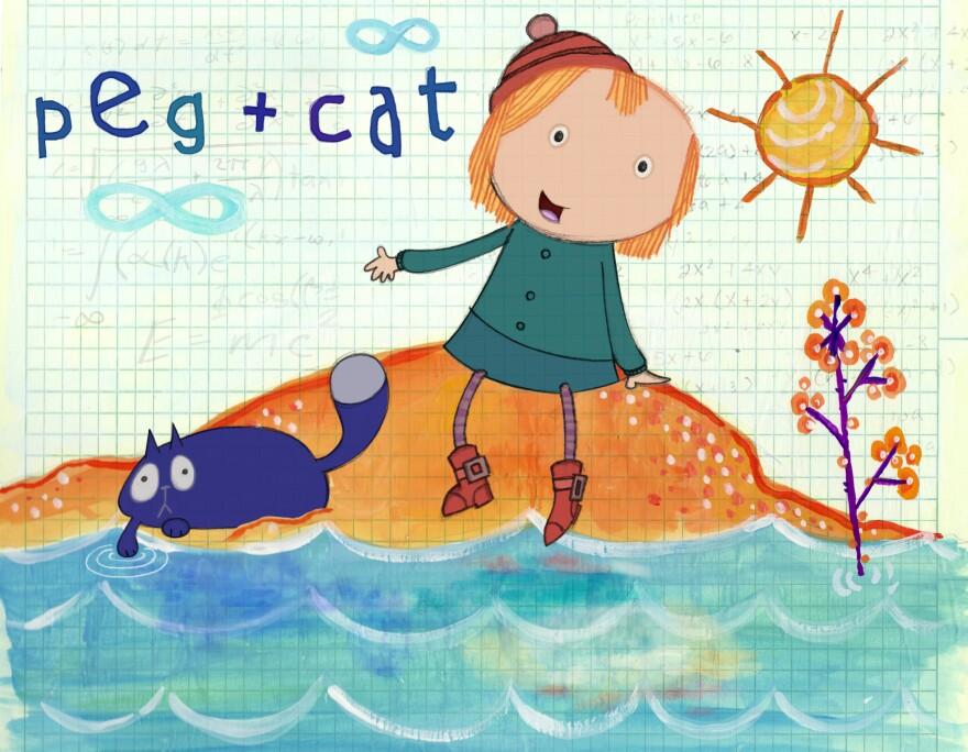 PEG CAT_Key_Image.jpg