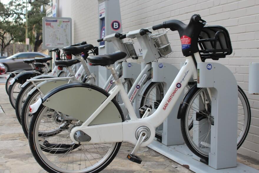 BCycle-Bike-Share-Main-Plaza-PALACIOS-012418.JPG