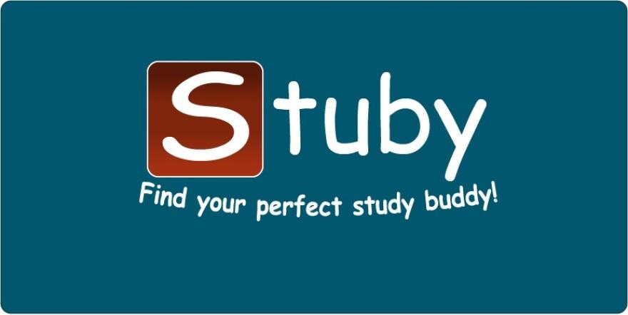 UB_Entrepreneur-Stuby_4-23-18_2.jpg