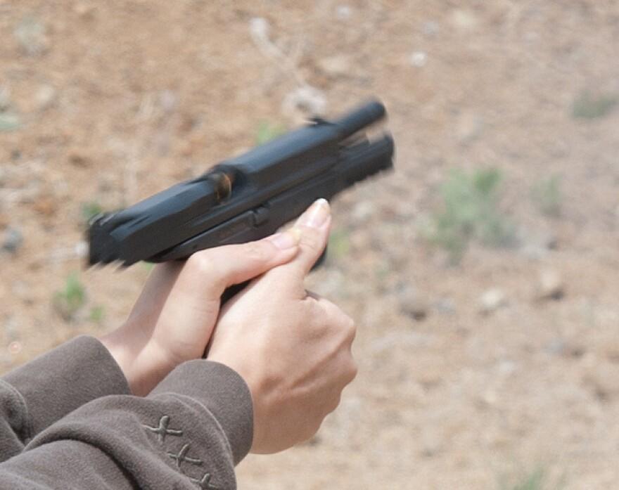 gun_shooting.jpg