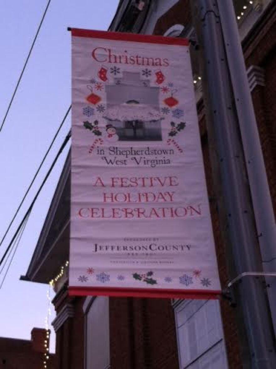 christmas_shepherdstown.jpg