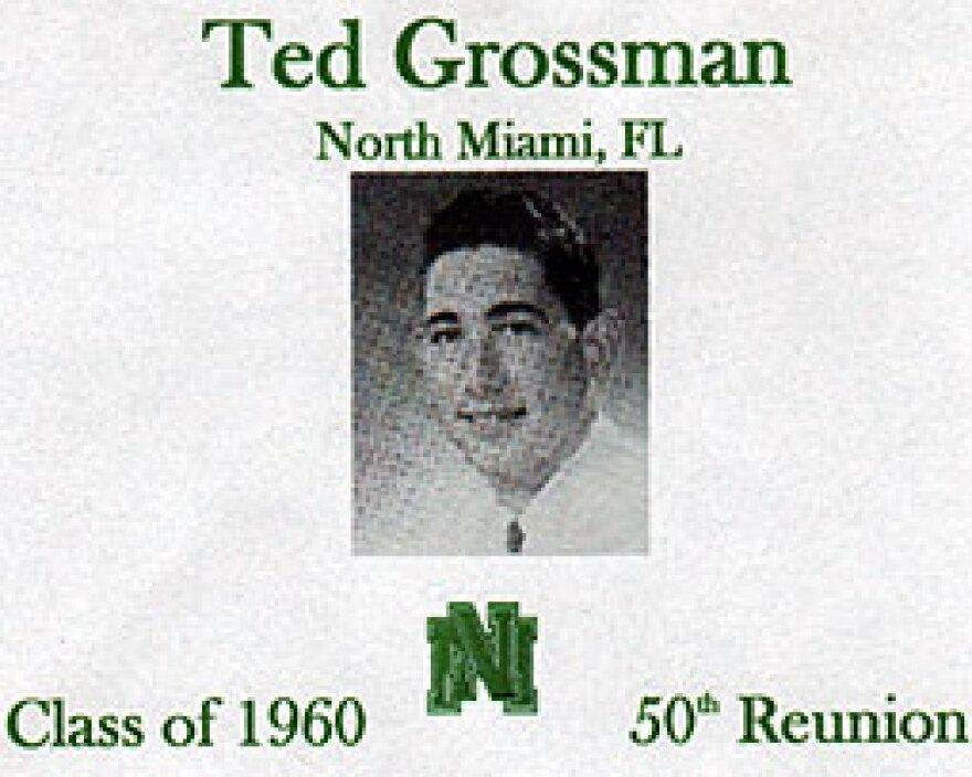 ted_grossman_reunion.jpg