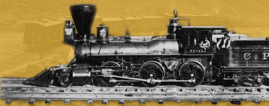 golden_spike_midimg_trains-100.jpg