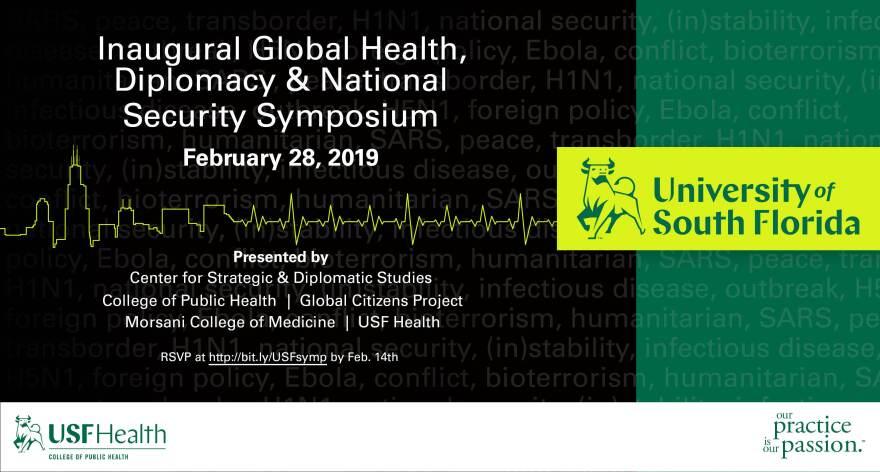 UBeat_Global_Health_2-20-19_1.jpg
