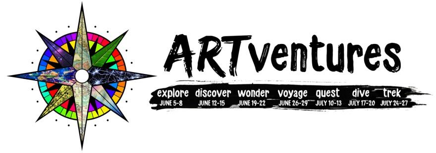 artventuresW.jpg