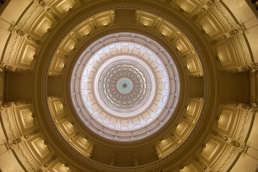 TxTrib_Capitol_MS_4_jpg_800x1000_q100.jpg