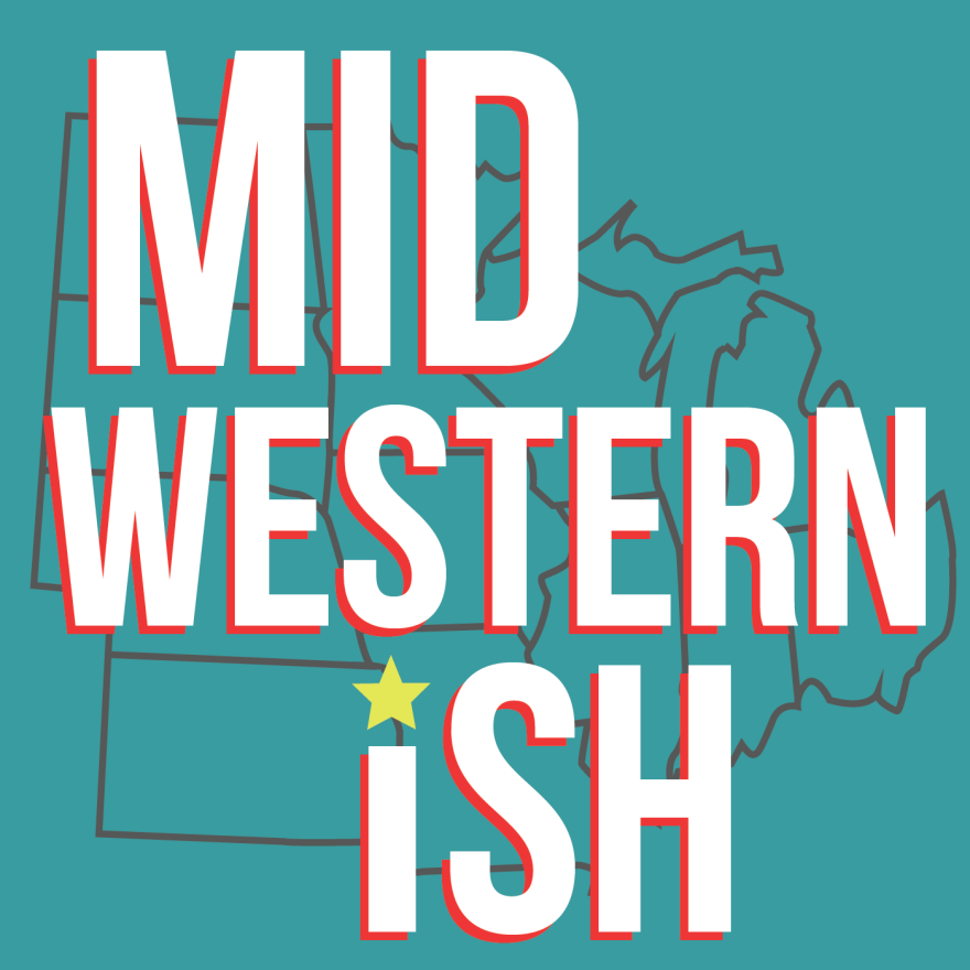 midwesternish_other2.png