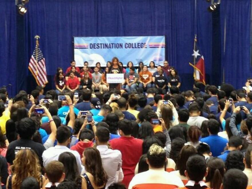 First_Lady_Obama_College_Week_050214.jpg