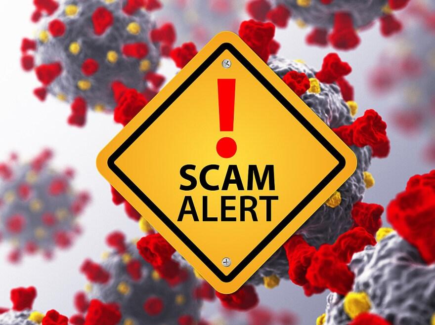 scam_alert_0.jpg