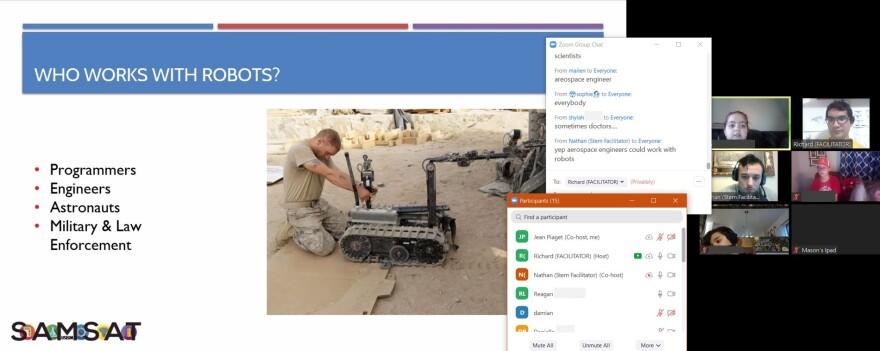 samsat_robots__tpr_screenshot.jpg