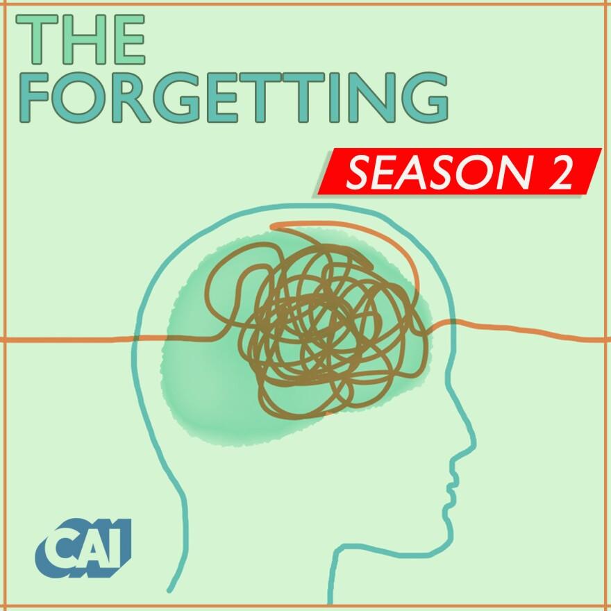 forgetting_season2_-_cai_-_lime.jpg